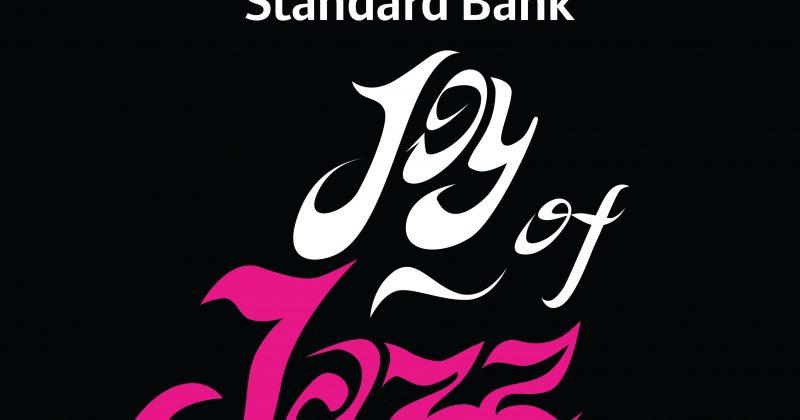 Standard Bank Joy of Jazz Integrated Marketing Communication