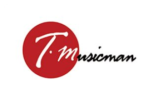 TMusicman