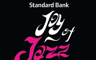 Standard Bank Joy of Jazz
